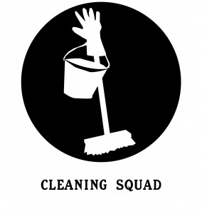 Icon_en_cleaning