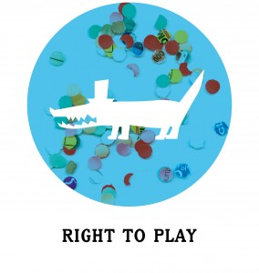 Icon_righttoplay
